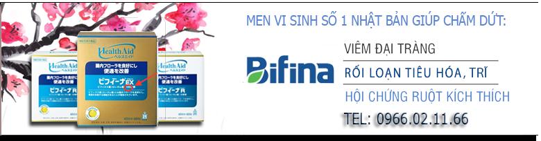 bifina-chinh-hang-tong-dai-ly-men-vi-sinh-bifina-gia-re