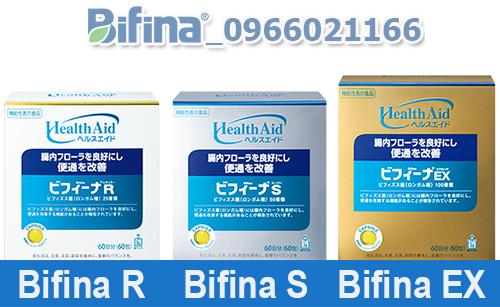 bifina-ex-bifina-s-bifina-r