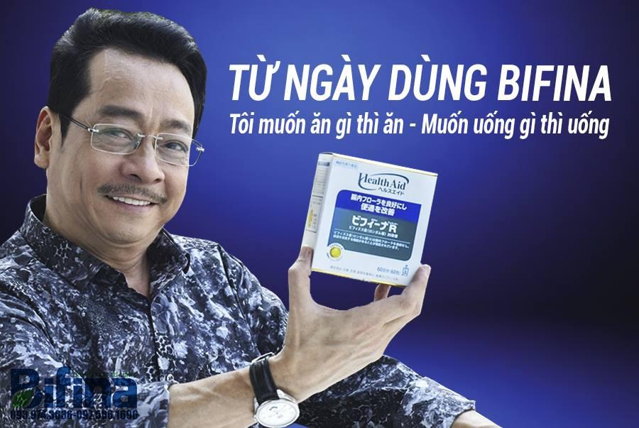 bifina-nhat-ban-ong-trum-nguoi-phan-xu