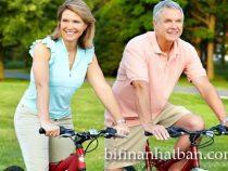 Tác Hại Của Việc Thiếu Vitamin Ở Người Viêm Đại Tràng