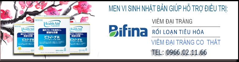 men-vi-sinh-chua-viem-dai-trang-cua-nhat-bifina