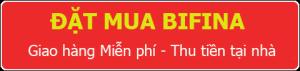 Bifina giá rẻ nhất toàn quốc