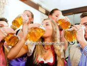 Đau Bụng Sau Khi Uống Bia Rươu, Nguyên Nhân Và Cách Xử Lý Hiệu Quả