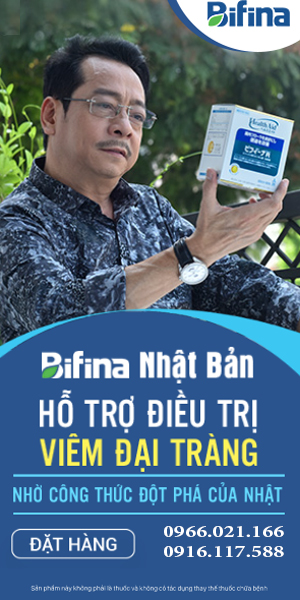 bifina dat hang online - bifina nhat ban chinh hang