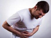 Cơn đau bụng do viêm đại tràng có đặc điểm gì?