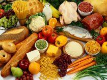 Điểm danh các thực phẩm giúp thoát khỏi rối loạn tiêu hóa kinh niên