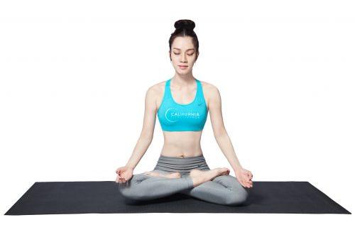 Yoga-cho-benh-viem-dai-trang 1