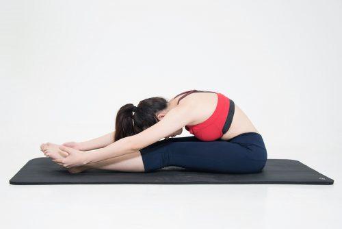 Yoga-cho-benh-viem-dai-trang 2