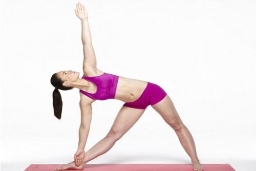 Yoga-cho-benh-viem-dai-trang 4
