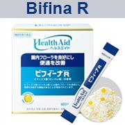 bifina r60 png